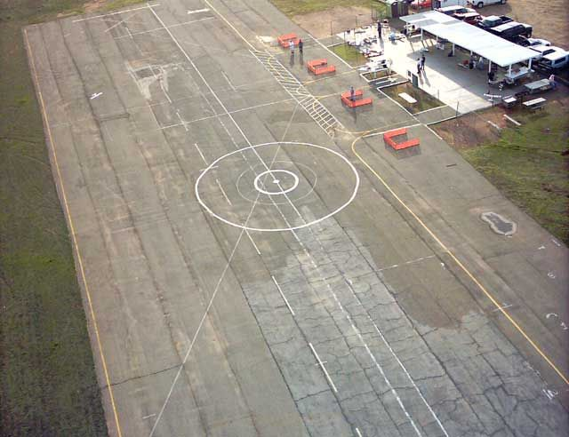 You are browsing images from the article: Slow Stick Aerial Photos (SSAP5.jpg)