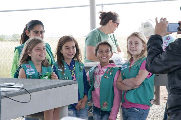 You are browsing images from the article: Girl Scout Aviation Day 2013 (_DSC1629.jpg)