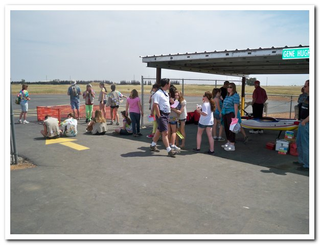 You are browsing images from the article: Girl Scout Aviation Day 2013 (girl scouts 2013 045.jpg)