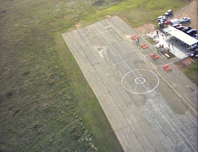 You are browsing images from the article: Slow Stick Aerial Photos (SSAP6.jpg)