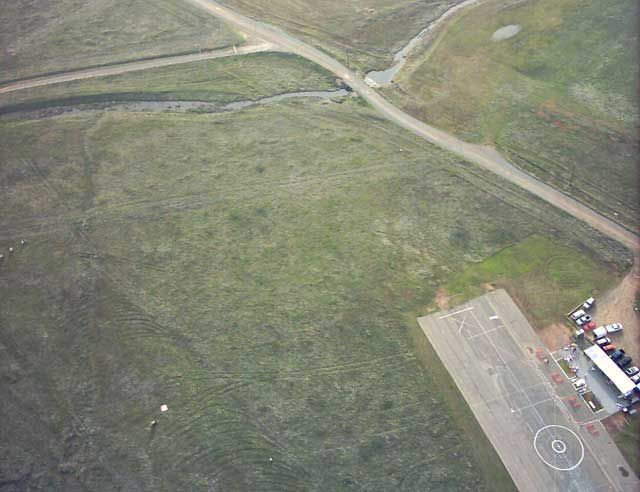 You are browsing images from the article: Slow Stick Aerial Photos (SSAP8.jpg)
