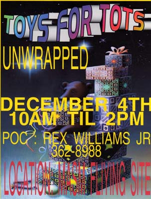 You are browsing images from the article: Toys for Tots 2010 pictures (100_0001_flyer.jpg)